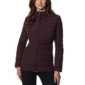 32 DEGREES Ladies' 4-Way Stretch Jacket, NWOT, P37
